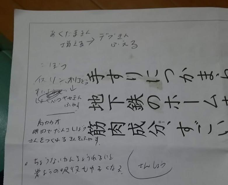 f:id:naushika329:20180529220650j:plain