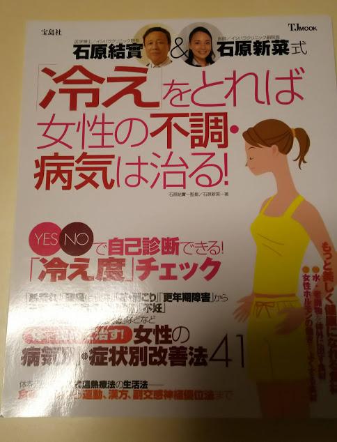 f:id:naushika329:20180707210408j:plain