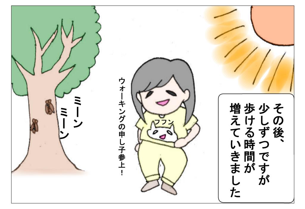 f:id:naushika329:20180825155642j:plain