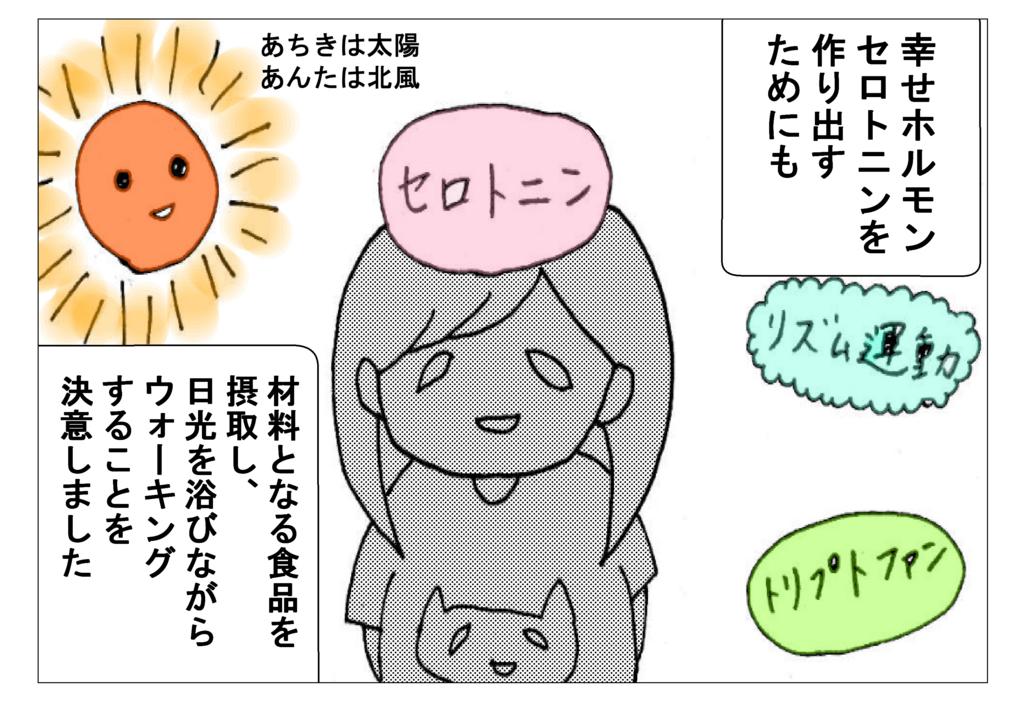 f:id:naushika329:20180825155709j:plain