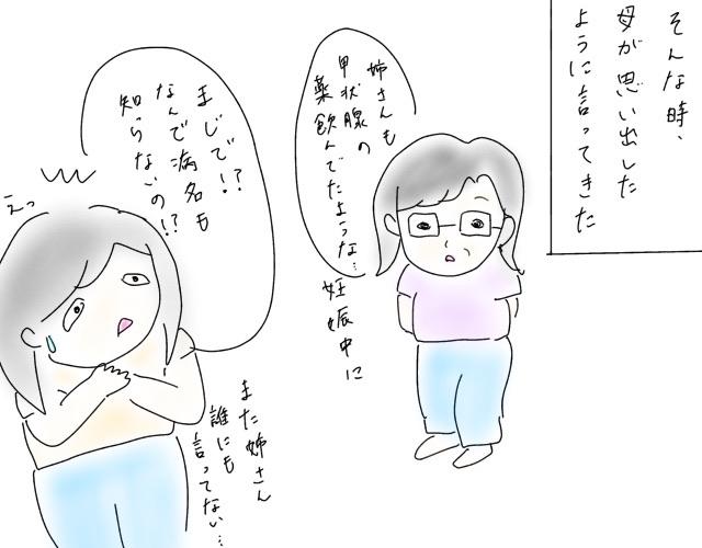f:id:naushika329:20181006233856j:plain
