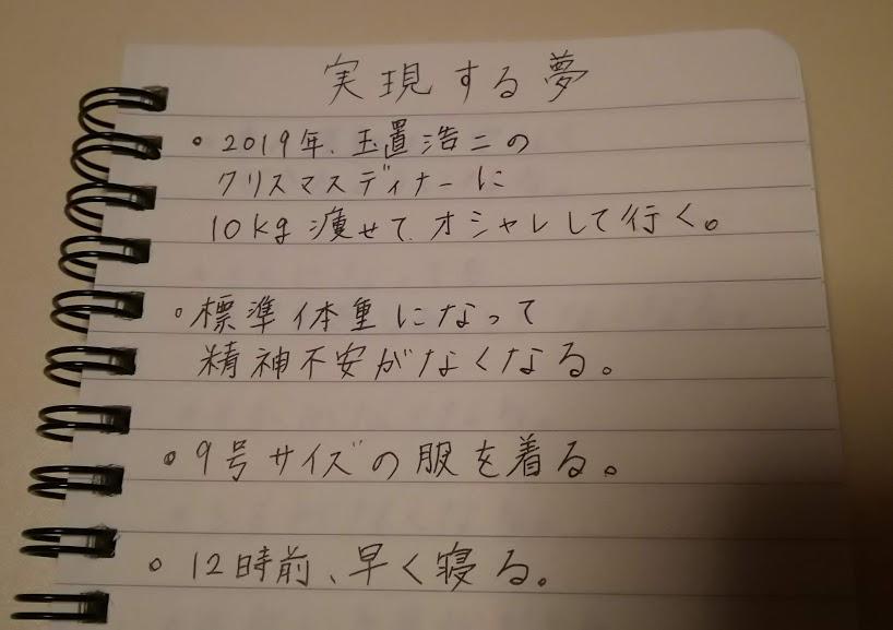 f:id:naushika329:20181125211225j:plain