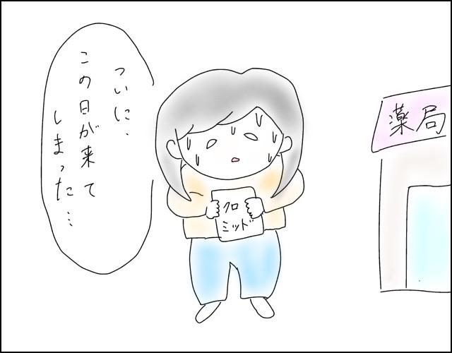 f:id:naushika329:20181216223725j:plain