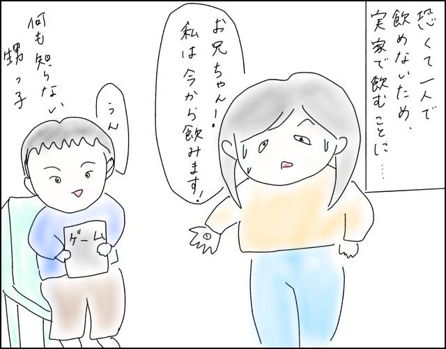 f:id:naushika329:20181216223752j:plain