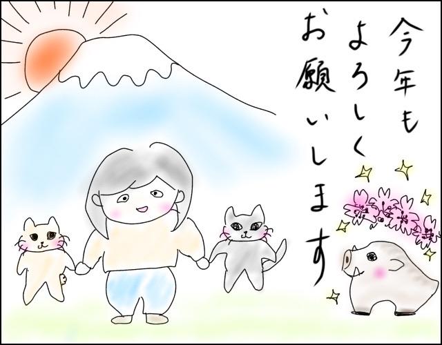 f:id:naushika329:20190106001516j:plain