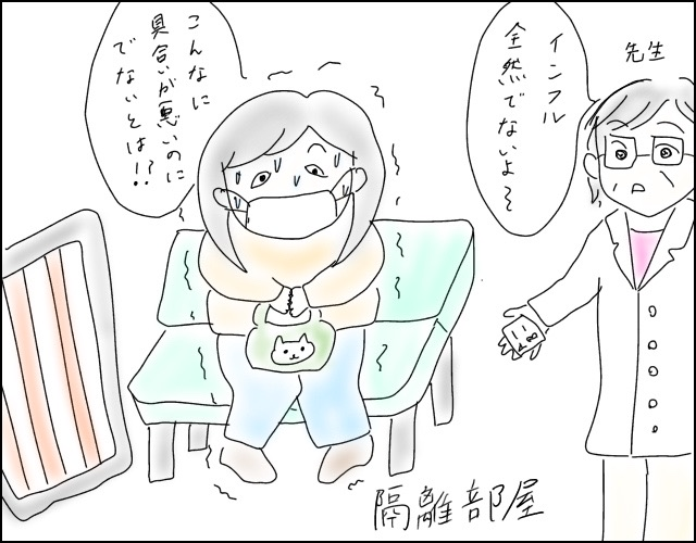 f:id:naushika329:20190206173152j:plain