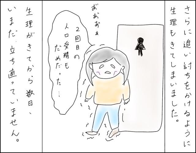 f:id:naushika329:20190206173510j:plain