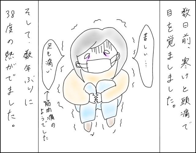 f:id:naushika329:20190206184827j:plain