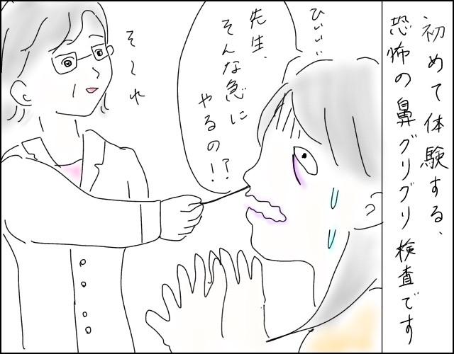 f:id:naushika329:20190206184903j:plain