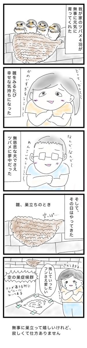 f:id:naushika329:20190818223756j:plain