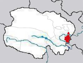 f:id:navi-area26-10:20080325074903p:image