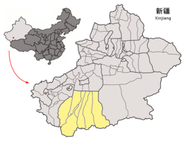 f:id:navi-area26-10:20080401004317p:image
