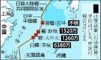f:id:navi-area26-10:20080617071713j:image