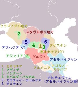 f:id:navi-area26-10:20081112062649p:image