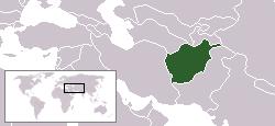 f:id:navi-area26-10:20090212051934p:image