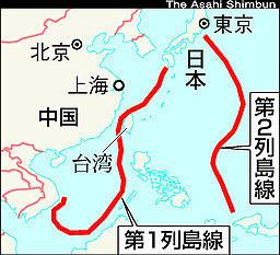 f:id:navi-area26-10:20090213073407j:image
