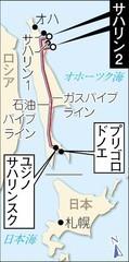 f:id:navi-area26-10:20090219083210j:image