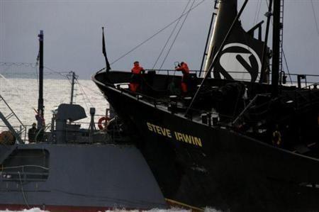 f:id:navi-area26-10:20090222085032j:image
