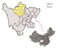 f:id:navi-area26-10:20090302060252p:image