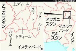 f:id:navi-area26-10:20090429075525j:image