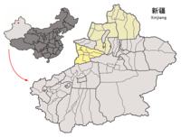 f:id:navi-area26-10:20090518070856p:image