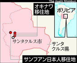 f:id:navi-area26-10:20090531004633j:image