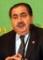 イラク ジバリ外相