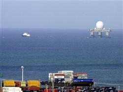 f:id:navi-area26-10:20090621144303j:image