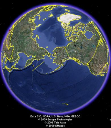 f:id:navi-area26-10:20090621150038j:image