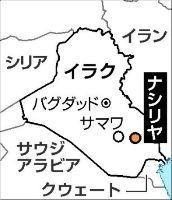 f:id:navi-area26-10:20090626075857j:image