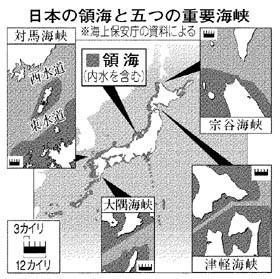 f:id:navi-area26-10:20090627170057j:image