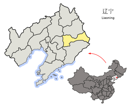 f:id:navi-area26-10:20090629211258p:image