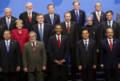 [世界]G20