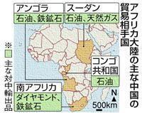 f:id:navi-area26-10:20091110193917j:image