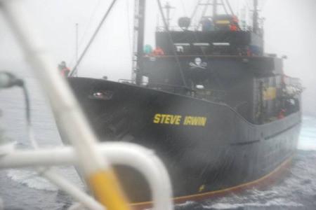 f:id:navi-area26-10:20091120005446j:image