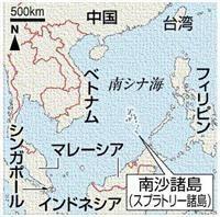 f:id:navi-area26-10:20091125003811j:image