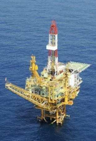 f:id:navi-area26-10:20091209213251j:image