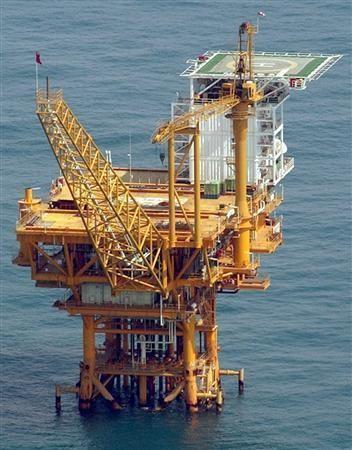 f:id:navi-area26-10:20091211062941j:image