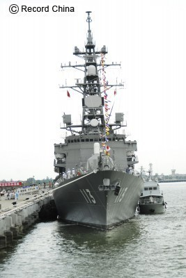 f:id:navi-area26-10:20091212074420j:image
