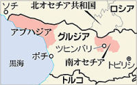 f:id:navi-area26-10:20100818101836j:image