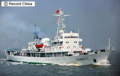 f:id:navi-area26-10:20100923194200j:image