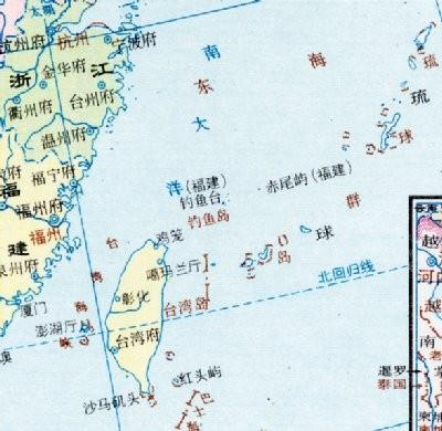 f:id:navi-area26-10:20101006134043j:image