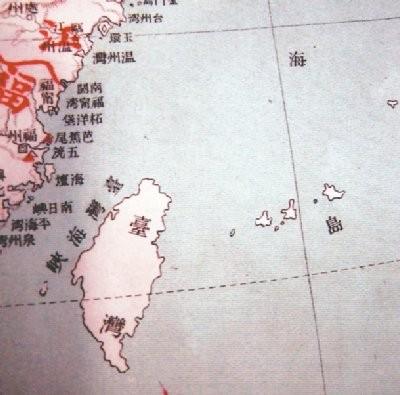 f:id:navi-area26-10:20101006134045j:image