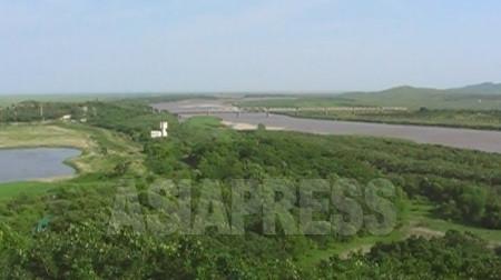 f:id:navi-area26-10:20101123102304j:image
