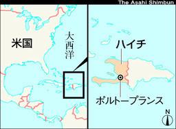 f:id:navi-area26-10:20101207201803j:image
