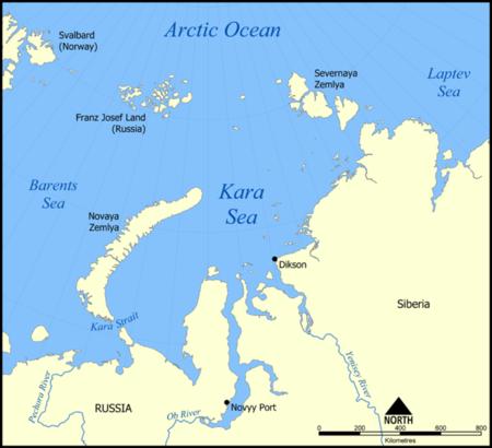 f:id:navi-area26-10:20110116071429p:image