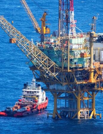 f:id:navi-area26-10:20110310001013j:image