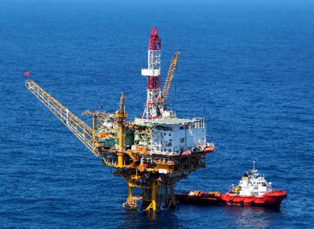 f:id:navi-area26-10:20110310001016j:image