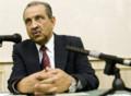 [中東]リビアのガネム石油相・国営石油会社総裁が、ローマで記者会見し、カ