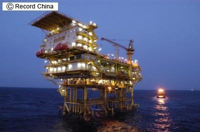 f:id:navi-area26-10:20110706045911j:image